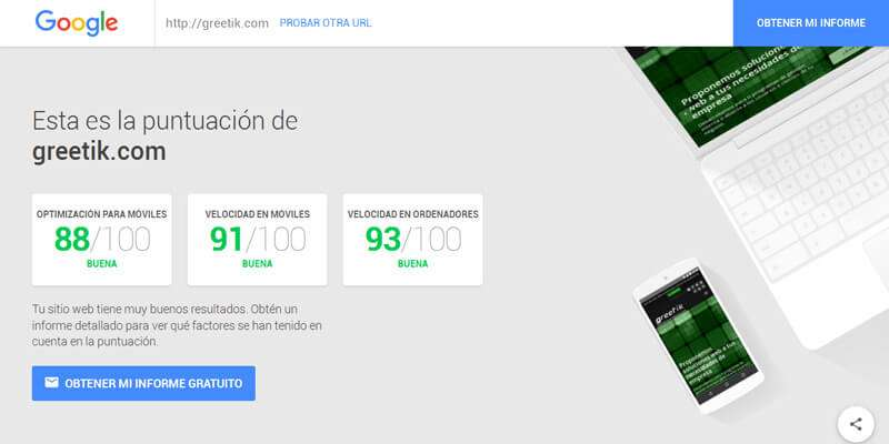 test my site de google optimizacion web 02