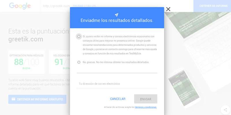 test my site de google optimizacion web 03