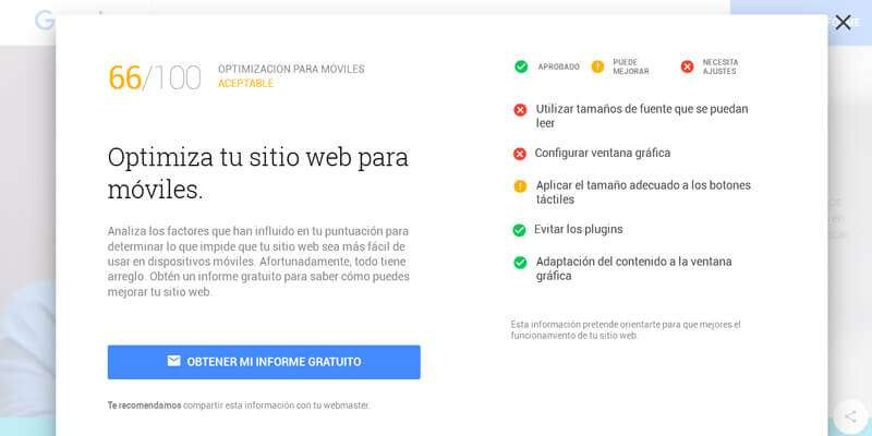 test my site de google optimizacion web 04